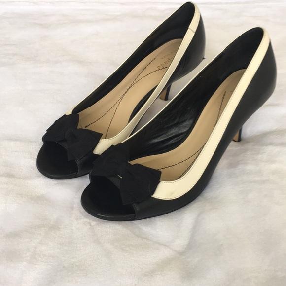 3c1a054ea4f7 kate spade Shoes - KATE SPADE